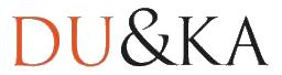 logo furnizor tapet decorativ DU&KA