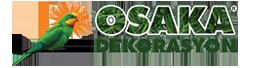 logo furnizor gard artificial OSAKA