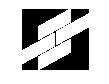 Simbol Brickslab