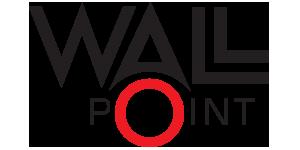 Wallpoint