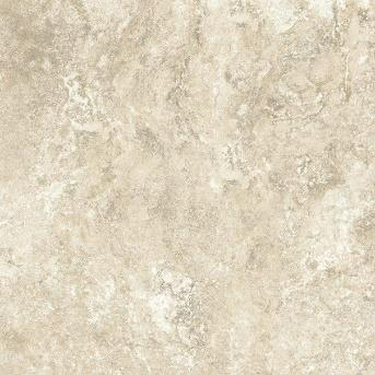 Gresie Marble