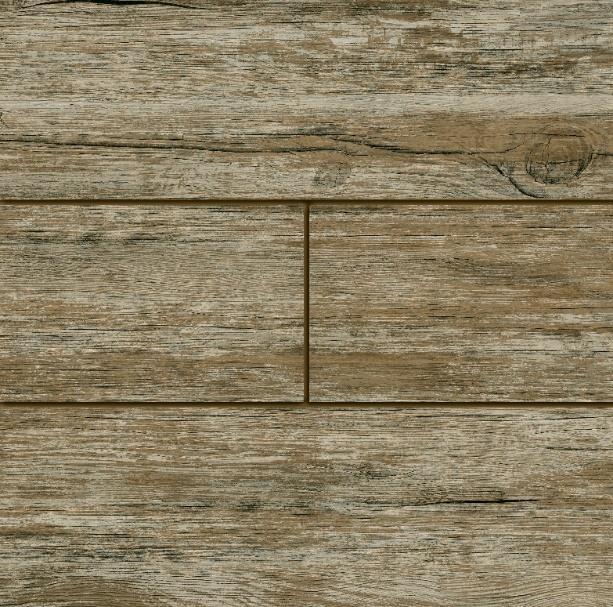 Gresie Timber
