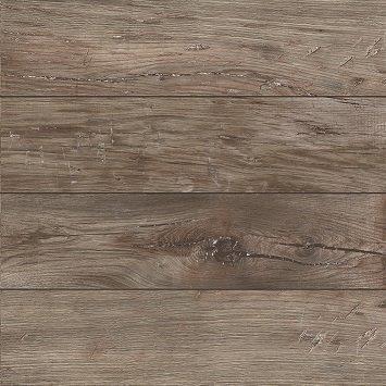 Gresie Wood